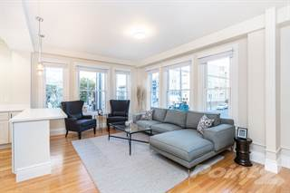 Apartment for rent in 2363 VAN NESS Apartments, San Francisco, CA, 94123