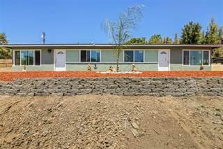 Multi-family Home for sale in 2440-2444 Main St, Lemon Grove, CA, 91945