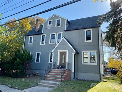 Multifamily for sale in 93rd Avenue & 210th Street, Queens, NY, 11428