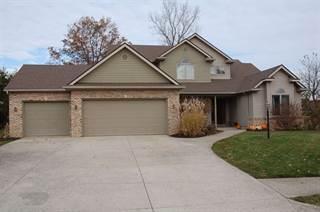 Single Family for sale in 2312 Nettlecreek Drive, Fort Wayne, IN, 46818
