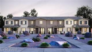 Condo for sale in 965 NEVADA STATE Drive 27101, Henderson, NV, 89002