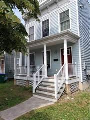 Single Family for sale in 1106 North 31st Street, Richmond, VA, 23223