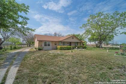 Residential Property for sale in 7830 FM 482, New Braunfels, TX, 78132