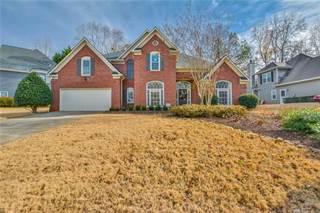 Single Family for sale in 951 Devonwood Trail NW, Marietta, GA, 30064
