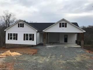 Single Family for sale in 120 Laurel Glen Court, King, NC, 27021