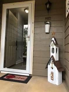 Residential Property for sale in 1104 Riverchase Lane 204, Arlington, TX, 76011