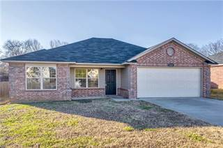 Single Family for sale in 220 12th  ST, Barling, AR, 72923