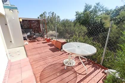 Residential Property for sale in 70205 Dillon Road, Desert Hot Springs, CA, 92241