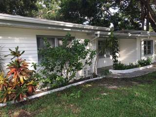 Single Family for rent in 1967 ALBANY DRIVE, Clearwater, FL, 33763