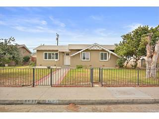 Multi-Family for sale in 4611 Saviers Road, Oxnard, CA, 93033