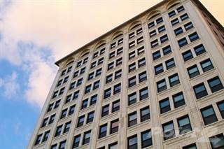 Apartment for rent in The Penn at Walnut on Highland, Pittsburgh, PA, 15206