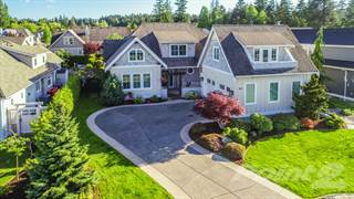 Residential Property for sale in 906 Bluffs Drive, Qualicum Beach, British Columbia
