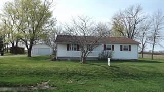 Single Family for sale in 4985 E Dundas Lane, Dundas, IL, 62425
