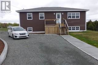 Single Family for sale in 22 Bayshore Estates, Bay Roberts, Newfoundland and Labrador