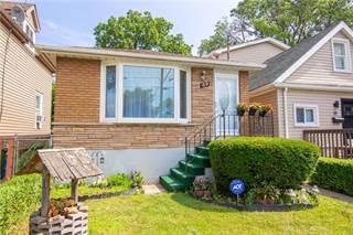 Single Family for sale in 89 Hope Avenue, Hamilton, Ontario, L8G2E5