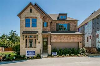 Single Family for sale in 9172 Rock Daisy Court, Dallas, TX, 75231