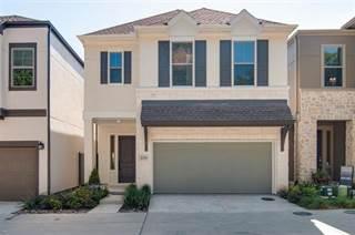 Single Family for sale in 634 Promontory Lane, Dallas, TX, 75208