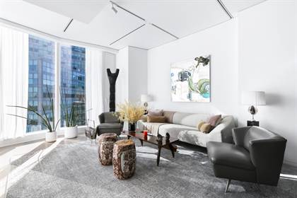 Residential Property for sale in 100 East 53rd Street 26B, Manhattan, NY, 10152