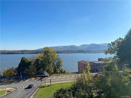 Multifamily for sale in 258 Montgomery Street, Newburgh, NY, 12550