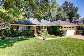 Single Family for sale in 13103 Boomer LN, Austin, TX, 78729