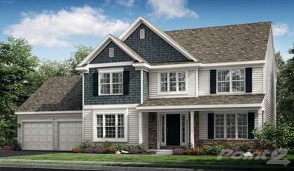 Singlefamily for sale in 112 Edge Towne Lane, Mechanicsburg, PA, 17055