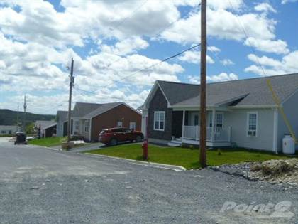 Lots And Land for sale in 8 Coral Heights, Carbonear, Newfoundland and Labrador, A1Y 1B7