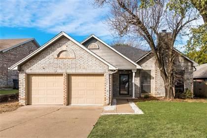 Residential for sale in 6935 Cedar Knoll Drive, Dallas, TX, 75236