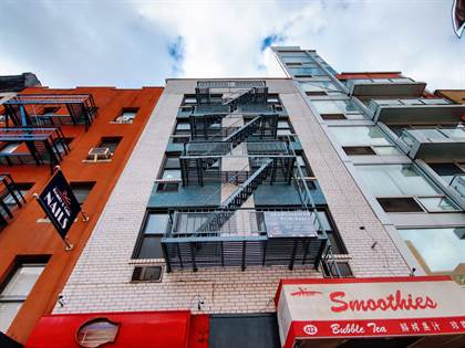 Apartment for rent in 422 East 14th Street, Manhattan, NY, 10009