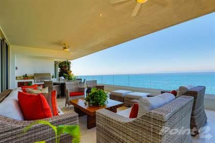 Condominium for sale in 2226-10 CARRETERA A BARRA DE NAVIDAD 4 ARCO PLAYA JA, Puerto Vallarta, Jalisco