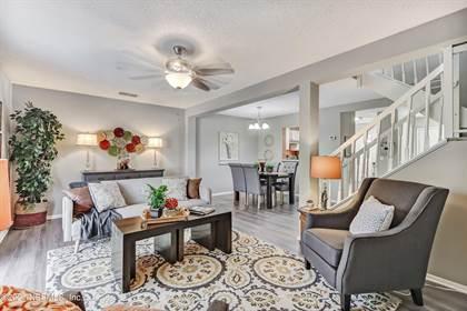 Residential Property for sale in 3017 COBBLEWOOD LN E, Jacksonville, FL, 32225