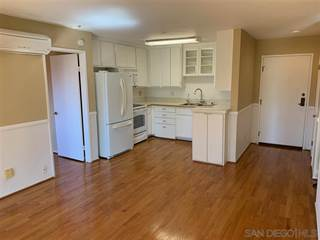 Single Family for sale in 6330 Genesee Avenue 316, San Diego, CA, 92122