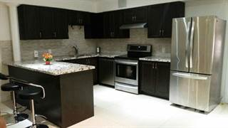 House for sale in Yonge , East Gwillimbury, Ontario