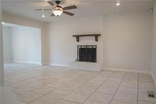 Single Family for sale in 5500 S Huddleston Drive, Oklahoma City, OK, 73135