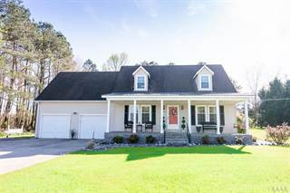 Single Family for sale in 1317 Greenhall Road, Edenton, NC, 27932