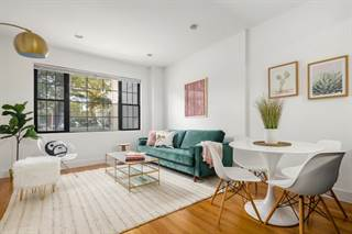Apartment for sale in 495 Rutland Rd 1, Brooklyn, NY, 11203