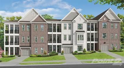Multifamily for sale in 11705 Haynes Bridge Road, Alpharetta, GA, 30009