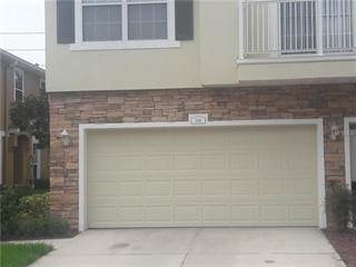 Townhouse for rent in 549 52ND AVENUE N, St. Petersburg, FL, 33703