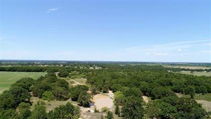 Lots And Land for sale in 5801 Highway 2526, Carbon, TX, 76435