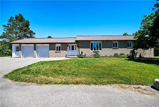 Single Family for sale in 8331 BANK STREET, Ottawa, Ontario