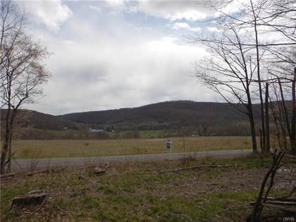 Lots And Land for sale in 0 Hauck Hill Road, Virgil, NY, 13045