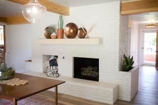 Residential for sale in 206 Mills Ave, Dumas, TX, 79029