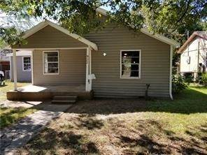 Single Family for sale in 822 Tuskegee Street, Grand Prairie, TX, 75051