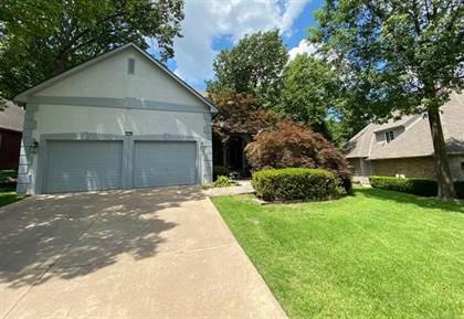 Residential Property for sale in 11722 S Granite Avenue, Tulsa, OK, 74137