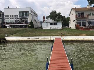 Single Family for rent in 3733 lake front Street, Waterford, MI, 48328
