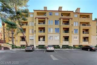 Condo for rent in 270 FLAMINGO Road 315, Las Vegas, NV, 89169