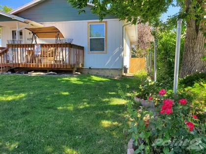 Residential Property for sale in 409 E. 2nd St., Pueblo, CO, 81003