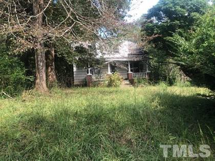 Residential Property for sale in 43 Paul Alston Drive, Siler City, NC, 27344