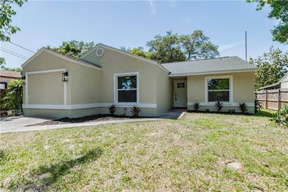 Residential Property for sale in 6813 S SHERIDAN ROAD, Tampa, FL, 33611