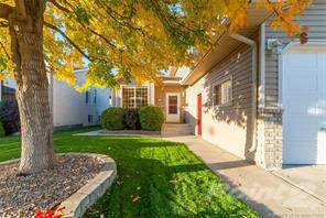 Residential Property for sale in 16 Storrs Crescent SE, Medicine Hat, Alberta