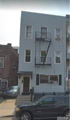 Multi-family Home for sale in 796 Flushing Avenue 796, Brooklyn, NY, 11206